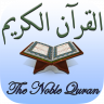 Islam: The Noble Quran Icon