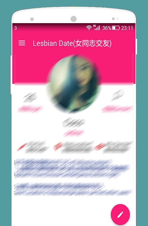 Best UK λεσβίες dating εφαρμογές