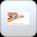 google hacks nc