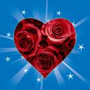 Citations et Poèmes d'Amour