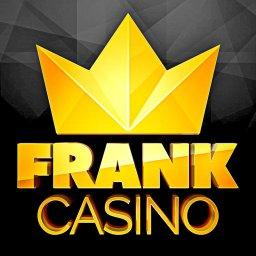 франк казино 2