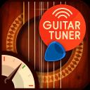 Master-Gitarren-Tuner