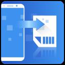 App 2 SD Card