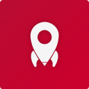 Rocketman - Bus & Train Times for TTC, Go Transit