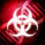 plague inc icon