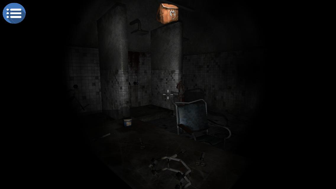 The Room 51 screenshot 2