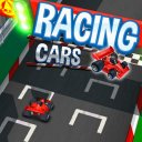 Formula Racing 2020