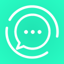 WhaZDirect - Fast and Direct Chat for WhatsApp