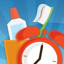 Happy Kids Timer - Gioco educativo mattutino