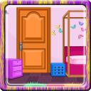 Escape Games-Modish Room