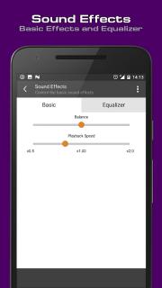 AIMP screenshot 5