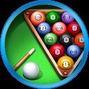 juego Snooker
