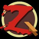 BattleZ VR
