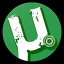 MyTorrent : Advance Free Torrent Downloader