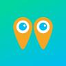 Inviita - Smart City Guide Icon