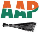 Aam Aadmi Party(AAP) *Official