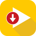 YouTube Songs Music Videos Downloader