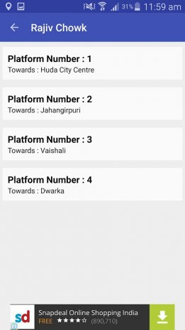 Delhi metro route map and fare 19 download apk for android aptoide delhi metro route map and fare screenshot 7 thecheapjerseys Gallery