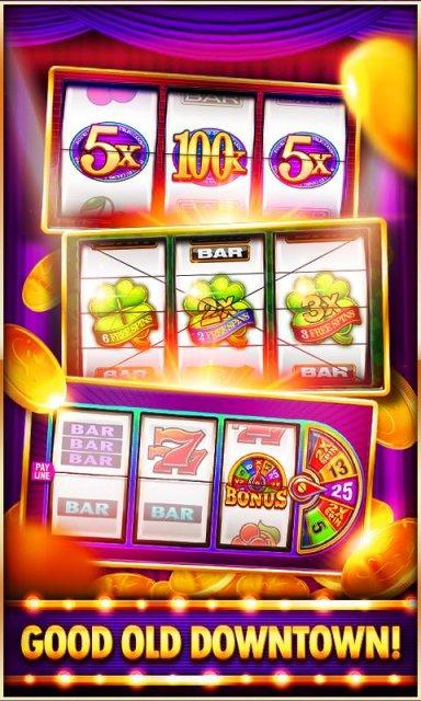 casino neteller 5 euro