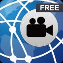 Caméra Wi-Fi gratuit