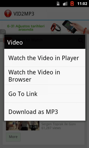Download Video2mp3converter For Youtube Apk For Android Latest Version X2convert is free online application that allows to convert & download videos from online quickly. apkcombo