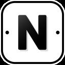 Номерограм — проверка авто по гос номеру