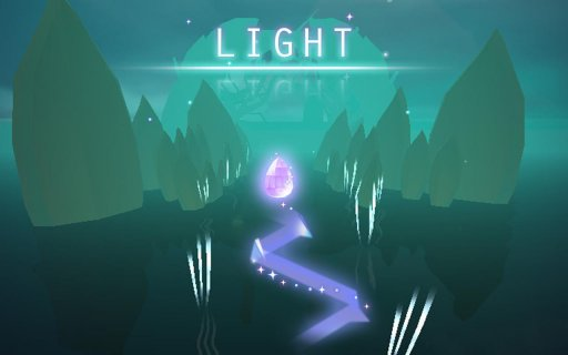 Light ! screenshot 4