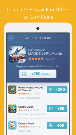 Turbo Coin Manager Get Free Coins For 5000 Insta Likes And