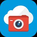 Cloud Gallery - Wolke Galerie