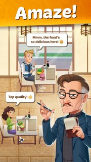 Cooking Diary®: Best Tasty Restaurant & Cafe Game screenshot 8