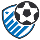 Futebol Da Hora 3.0
