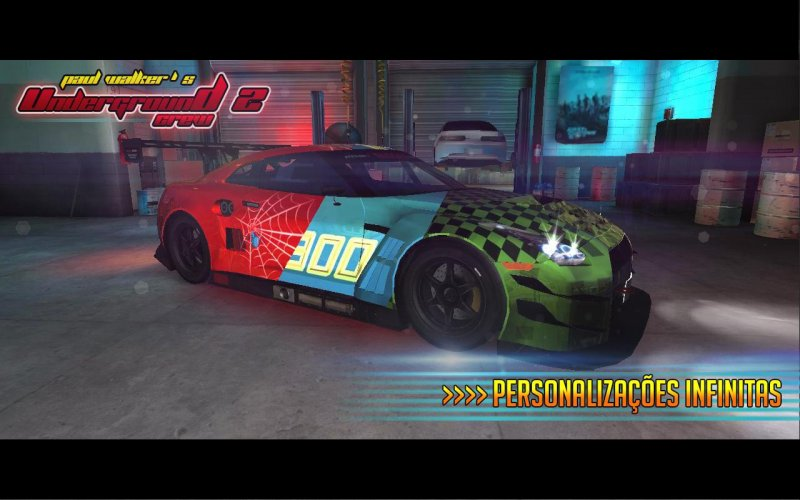 The Crew Video Game Download