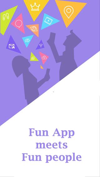 mbox app
