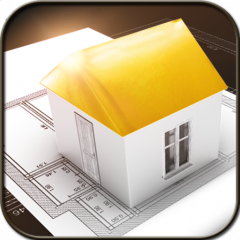Home Design 3d 1 4 Download Apk For Android Aptoide