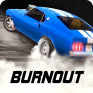 torque burnout图标