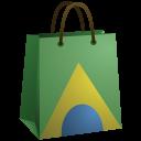 Apps Brasil