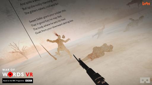 com.BDH.WarofWords screenshot 2