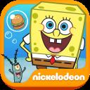 SpongeBob und seine Freunde: Mega-Welt Bauen Sim