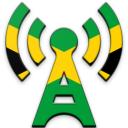 Jamaican radio stations - Radio Jamaica