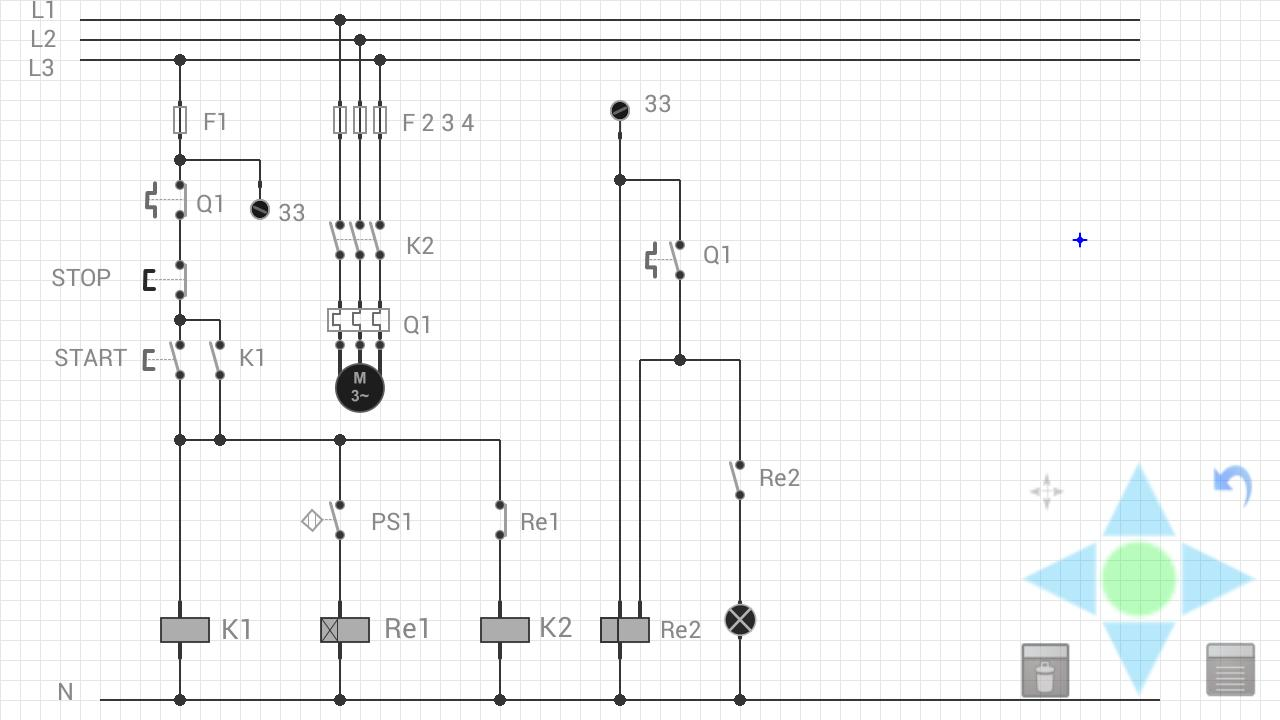 Draw Diagram Apk Wiring Diagrams Electrical Mplan 1 2 Download For Android Aptoide Online Software