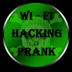 Wifi Password Hacker Prank 1 2 0 Download APK for Android - Aptoide