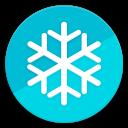 Blizzard - Chronus Theme