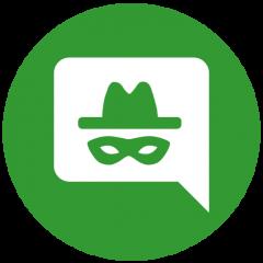 Ocultar Ultima Conexion Whatsapp Ultima Vez Prank 13