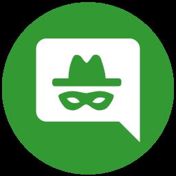 Last Seen On Whatsapp Online Status Prank 13 Download Apk