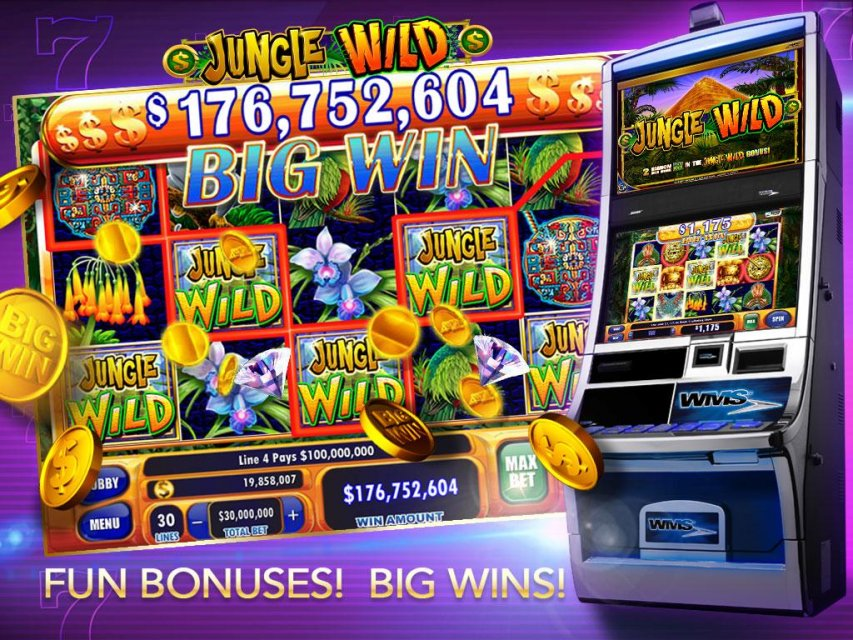 free slots machine online casino deutsch