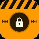 小秘密播放器 - 隐私视频播放器 万能视频播放器