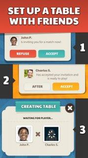 Dominos Game: Dominoes Online and Free Board Games screenshot 11