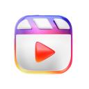 Reels Video Downloader for Instagram - Reels Saver