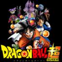 Goku Saiyan Journey Z