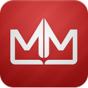 Mein Mixtapez Musik & Mixtapes